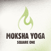 Moksha Yoga Square One
