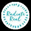 Radiate Real