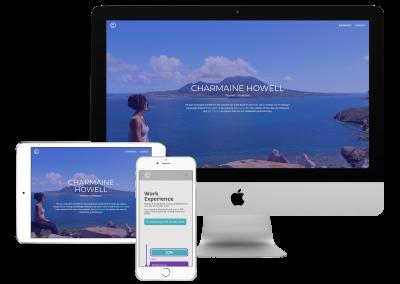 CharmaineHowell.com